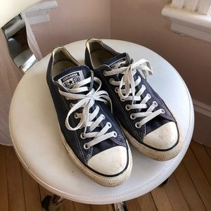 MENS Converse All-Star sneakers